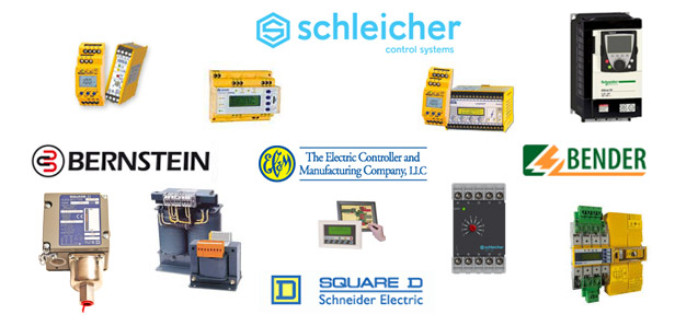 industrial-electrical-control